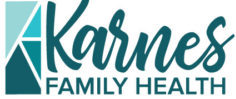 Karnes Family Health Norman OK